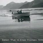 1939_Baaten_Pus_til_Elias_Thorsen