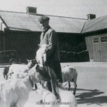 1952_Konrad_Simonsen