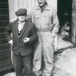 1955_Ole_Jonassen_og_Arne_Thu