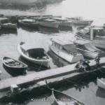 1956_Konraddokken