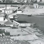 1965_Slipp_og_opplagsplass_Gravaren