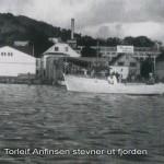 1967_Torleif_Anfinsen_stevner_ut_fjorden