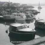 1970_Konraddokken