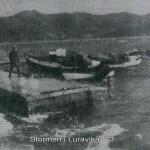 1973_Stormen_Luravika