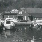 1980_Konraddokken