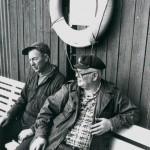 1984_Radarparet_Willy_Michaelsen_og_Sigurd_Wallentinsen