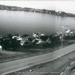 1989_Et_av_de_forste_opplagene_i_Nyhavn
