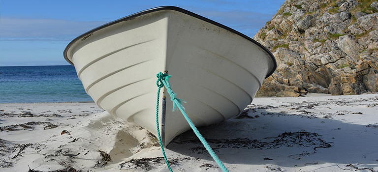 boat-1097687